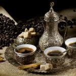 Кофейное государство