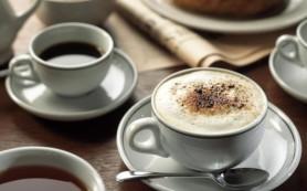Почему кофе — злейший враг мужчин?