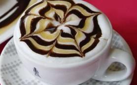 Все за и против пользы кофе