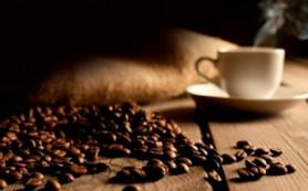 Выбор кофемашины для офиса