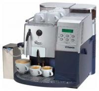 Обзор кофеварок для приготовления домашнего кофе