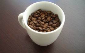 От кофе больше вреда, чем пользы