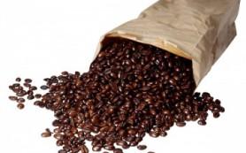 Кофе: полезно для здоровья или нет
