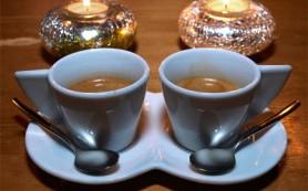 Кофе доппио — двойная порция удовольствия