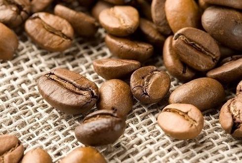Китайские ученые: кофе не вреден для сердца