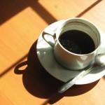 Употребление кофе не обезвоживает организм