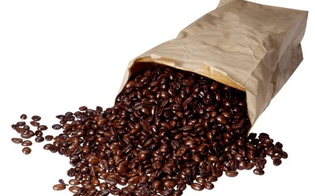 Кофе без кофеина отображается на вкусовых качествах напитка