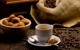 Как на Бали делают кофе?