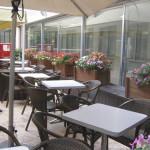 Израильский Минздрав проверит стоимость кофе в больницах
