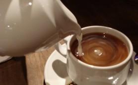 Индекс «Кофе с Молоком» за год не изменился