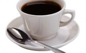 Плюсы и минусы кофе: возьмите на заметку