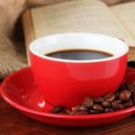 Ученые исследуют усиливающее действие кофеина на популярный анальгетик