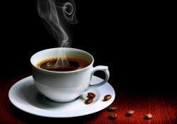 Реабилитация кофе: ароматный напиток не вызывает обезвоживания