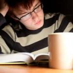 Вспомнить все: кофе – прекрасный стимулятор памяти