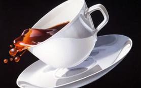 Нестандартные способы применения кофе