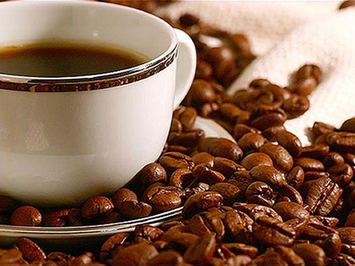 Потенциал для роста цен на кофе сохраняется