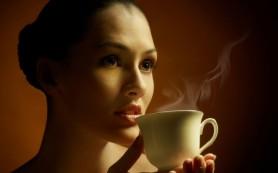 Как кофеин повышает уровень женских гормонов