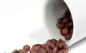 Как кофе избавляяет от сильного запаха ног