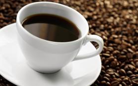 Кофе спасает от диабета второго типа
