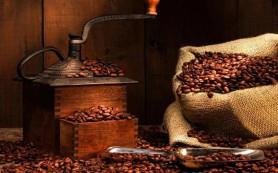 Чем кофе полезен для сердца и сосудов: выводы ученых