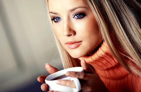 Кофе снижает риск приобрести многие заболевания