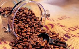 Кофе для души, красоты и здоровья