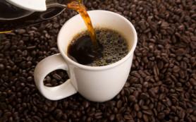 Ралли на рынке кофе может продолжиться