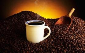Бизнесмен из Лангепаса заплатил штраф за партию опасного кофе известной марки