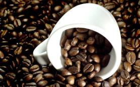 Похудеть кофе не поможет: мнение специалистов