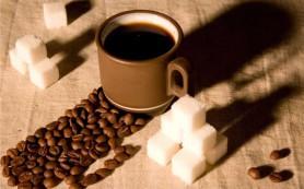 Вредный полезный кофе