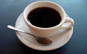 Когда полезнее всего пить кофе