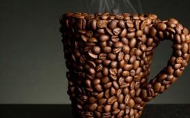 В порциях кофе намного больше кофеина, чем заявляется