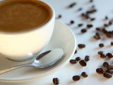 Самые интересные факты о кофе
