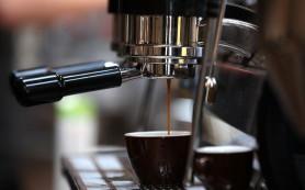 Кофе снижает риск развития диабета 2-го типа
