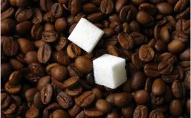 Лечебное свойство кофе: возьмите на заметку