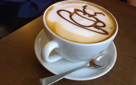 В Тюмени закрылась кофейня Good Coffee
