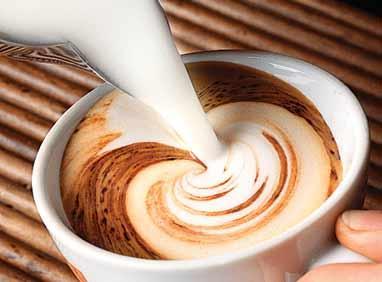 Журнал «Кофе и Чай в России» совместно с сетью кофеен «Даблби» объявляет о наборе участников на соревнование Barista Battle (BB)