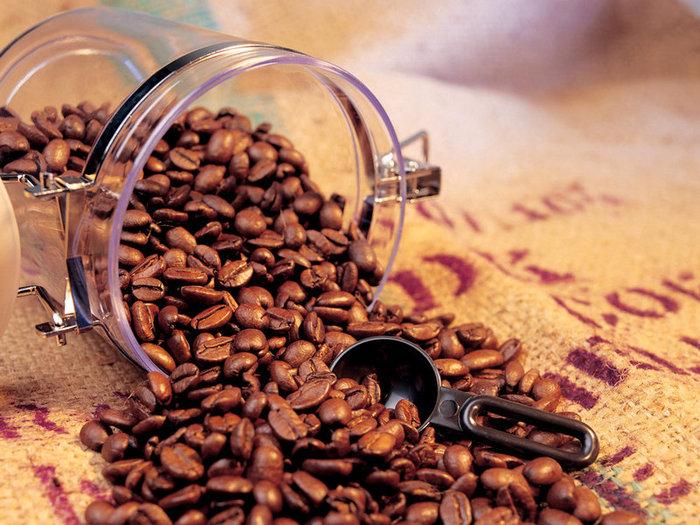Кофейный бизнес в России: перспективы и истории успеха