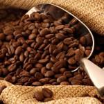 Полезно или вредно пить кофе