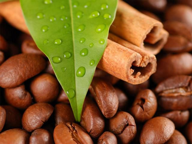 Начало сухого сезона в Бразилии усугубит плачевное состояние производства кофе