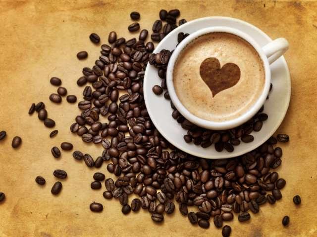 Американцы научат, как правильно пить кофе