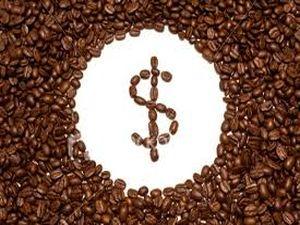 Коррекция на рынке кофе продолжается