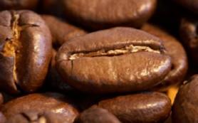 Фьючерсы на кофе выросли в цене до максимального значения