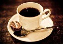 Кофе лучшее средство для профилактики диабета