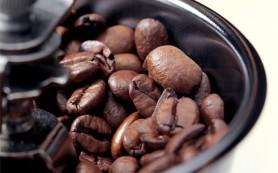 Менструальный цикл может сбить обычное кофе