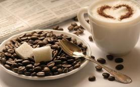 Кофе: польза или вред для здоровья