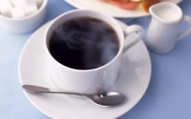 Популярность кофе на вынос в Красноярске набирает обороты
