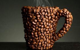 Кофе снизит риск цирроза печени