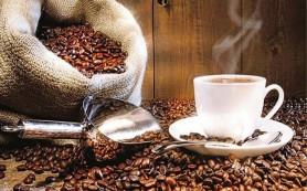 Несколько слов о пользе кофе