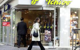 Немецкий ритейлер Tchibo, известный в России производством и продажей кофе, выводит на местный рынок непродовольственную розницу